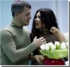 Руслана должна накопить силы, чтобы стать мамой