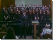 Адвентисты организовали благотворительный концерт