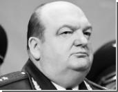 Счетная палата раскрыла схемы ФСИН по уводу денег из казны