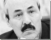 Рамазан Абдулатипов: И без Царнаевых хватает террористов