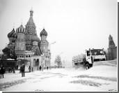 """Андрей Шмакин: В народе это называется """"поздняя весна"""""""