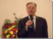 В Батл-Крике состоялся саммит Церкви адвентистов