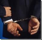 Президента Федерации Боснии и Герцеговины арестовали за коррупцию