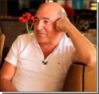 Расследование по делу о смерти Березовского приостановлено