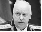 Бастрыкин заявил о согласовании вопроса создания единого СК