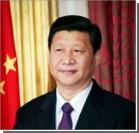 Китайских военначальников разжаловали в рядовые