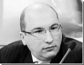 Константин Шутов: Такой халявы нигде нет