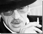 Михаил Боярский: Курение мне помогает