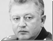 Глава МВД объявил выговор начальнику столичной ГИБДД