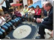 Глава всемирной Церкви адвентистов посетил Ближний Восток