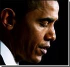 """Обама поручил составить список """"невъездных"""" россиян"""