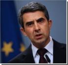 Президент Болгарии решил рассекретить информаторов КГБ