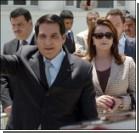 Семью экс-президента подозревают в присвоении более $20 млрд