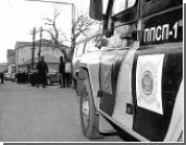 Дагестанские полицейские подозреваются в убийствах коллег