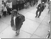 Джохар Царнаев назвал идеолога теракта в Бостоне