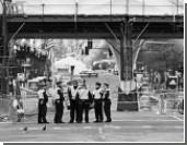 Бомбы в Бостоне взорвали пультом от игрушечной машины