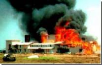Виновны ли адвентисты в трагедии двадцатилетней давности?