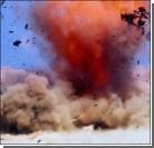 В столице Сомали гремят взрывы