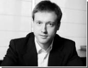 Дмитрий Ицков: Жить с выключенными мозгами станет не модно