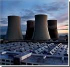 КНДР хочет возродить ядерный реактор в Йонбене