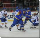 В Донецке стартовал Чемпионат мира по хоккею: у наших первая победа