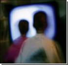 """Телекомпанию """"Аль-Джазира"""" закрыли из-за поощрения насилия и сектантства"""