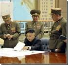 """Время """"Ч"""" наступило: КНДР вывела ракеты на боевые позиции"""