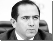 Ахмед Билалов стал фигурантом уголовного дела
