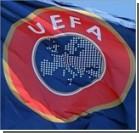 В УЕФА придумали новый бренд для национальных сборных
