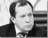 Иван Каляпин: Реформа не провальна, а провалена