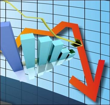 Состояние бизнес-климата в Украине - наихудшее за последнее время
