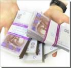 Госслужащим с 1 июля повысят зарплату