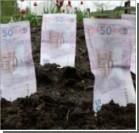 Налог на землю хотят поднять более чем в 6 раз