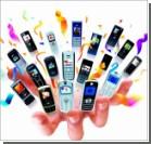 Мобильные операторы снова перекроили тарифы и услуги