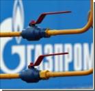 """Эксперты: Шансы России выиграть новую """"газовую"""" войну мизерные"""