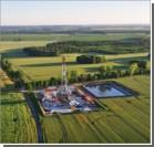 """Экологи о добыче сланцевого газа: У этих """"страшилок"""" есть заказчик"""