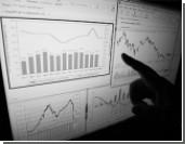 Греф, Кудрин и Шувалов опровергли, что РФ ждет рецессия
