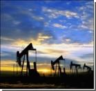 В Украину возвращается большая нефть
