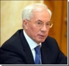 Украина ищет новые источники газа за рубежом