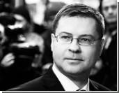 Латвия испугалась потока российских денег с Кипра
