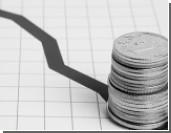 Глава Минэкономразвития предупредил о скорой рецессии