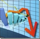 Инфляция в марте вышла на ноль
