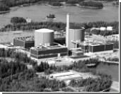 Финляндия пригласила Росатом строить АЭС
