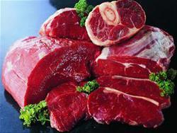 Красное мясо провоцирует рак мочевого пузыря