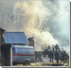 Пожар в больнице: погибшим было от 20 до 74 лет. Часть из них были привязаны к кроватям