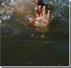 Двухлетний мальчик утонул в луже за домом