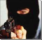 В Запорожье ликвидирована опасная банда