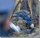 """СМИ: Завершено досудебное расследование дела """"караванского стрелка"""""""