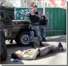 Убийство в центре Киева: частная клиника опровергает обвинения в свой адрес