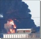 Названа причина аварии на Углегорской ТЭС